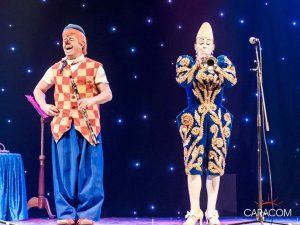 organisateur-spectacles-clowns-comiques