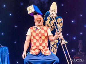 organisateur-spectacles-clowns-marrants
