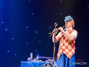 organisateur-spectacles-clowns-musicines