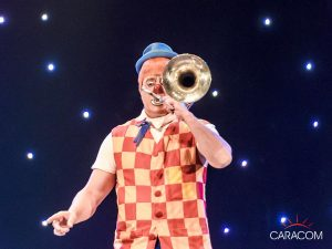 organisateur-spectacles-clowns-trompette