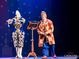 organisateur-spectacles-duo-clowns-professionnels