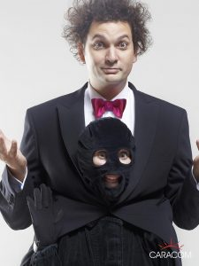 organisateur-spectacles-humoristes-eric-antoine