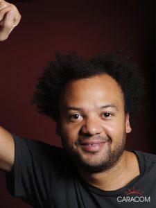 organisateur-spectacles-humoristes-fabrice-eboue