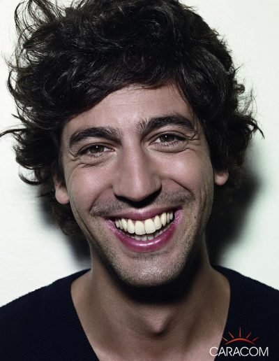 organisateur-spectacles-humoristes-max-boublil
