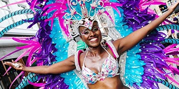 organisation carnavals