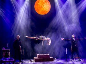 organisation-de-spectacle-de-magie-levitation