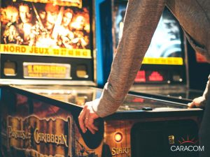 organisation-evenement-enfant-arcade-2