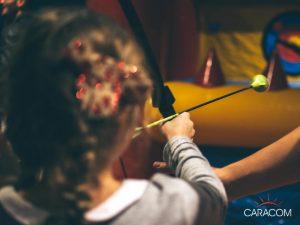 organisation-evenement-enfants-jeux-adresse-4