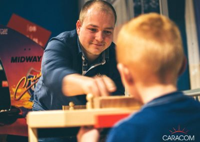 organisation-evenement-enfants-jeux-anciens-4