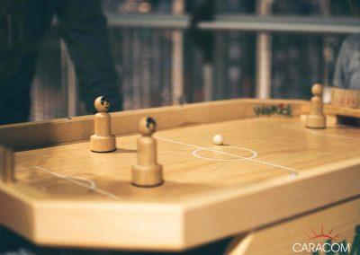 organisation-evenement-enfants-jeux-anciens