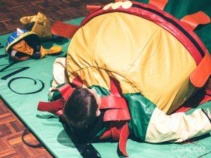 organisation-evenement-enfants-sumos