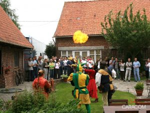 organisation-evenement-medieval-2