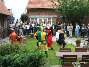 organisation-evenement-medieval-3