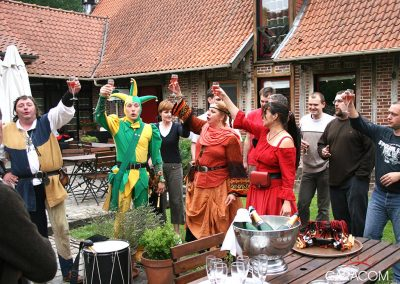 organisation-evenement-medieval