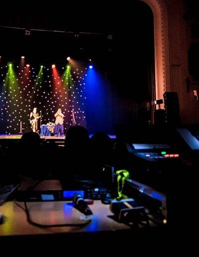 organisation-evenement-petites-salles-spectacles