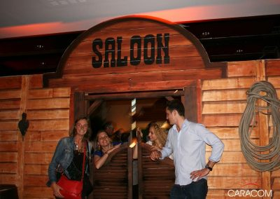 organisation-evenement-saloon