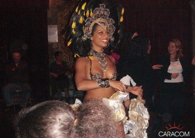 organisation-evenement-samba-2