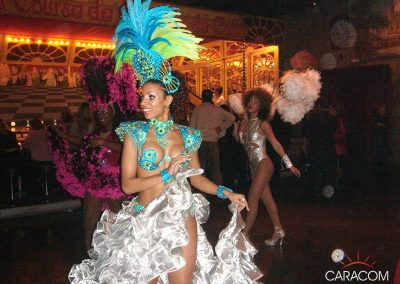 organisation-evenement-samba-3