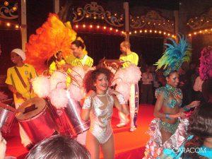 organisation-evenement-samba
