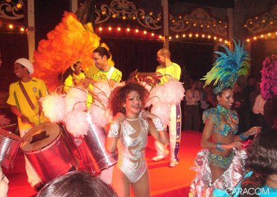 organisation-evenement-samba