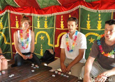 organisation-evenements-exterieurs-casino