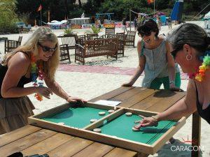 organisation-evenements-exterieurs-jeux-anciens-2