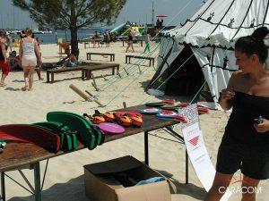 organisation-evenements-exterieurs-jeux-de-plage