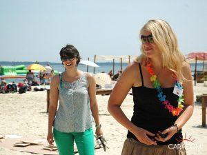 organisation-evenements-exterieurs-plage-2