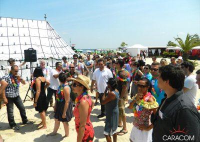 organisation-evenements-exterieurs-plage