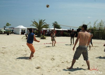 organisation-evenements-exterieurs-plage-volley