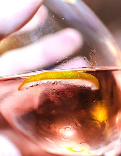 organisation-prestations-traiteurs-champagne