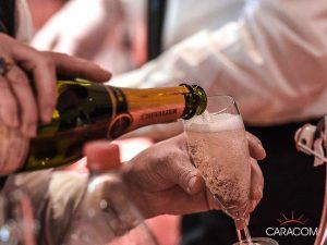 organisation-prestations-traiteurs-et-boisson