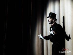 organisation-spectacle-cirque-animateur