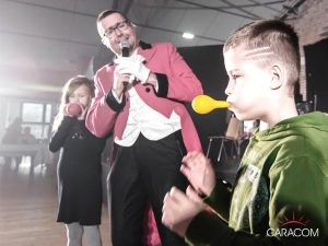organisation-spectacle-cirque-presentateurs-animations-enfants-2
