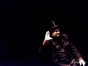 organisation-spectacle-cirque-presentateurs-chauffeur-de-salle