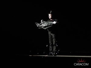 organisation-spectacle-cirque-presentateurs-magie