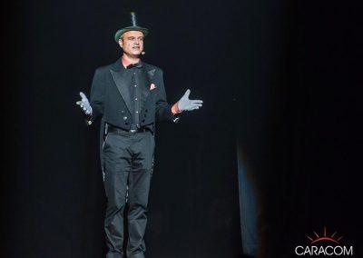 organisation-spectacle-cirque-presentateursanimateur