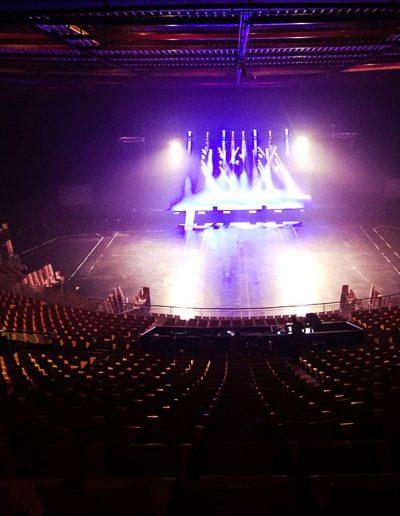 organisation-spectacle-grandes-salles