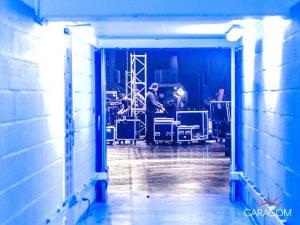 prestations-techniques-grandes-salles-montage-eclairage-4