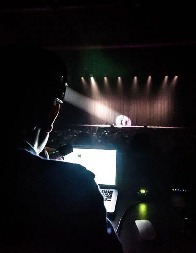 prestations-techniques-grandes-salles-montage-regie
