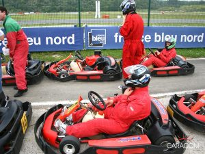 team-building-karting-exterieur
