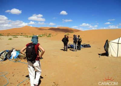 voyage-organise-desert-2