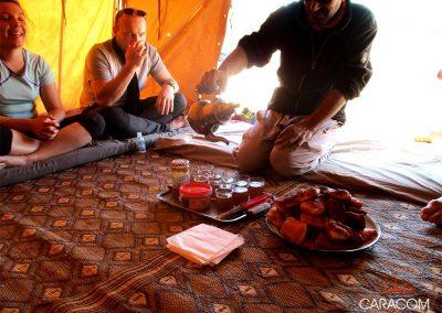 voyage-organise-desert-decoouverte-locale