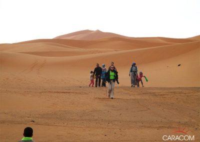 voyage-organise-desert-en-famille