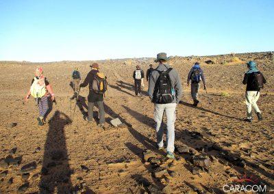 voyage-organise-desert-rando-2