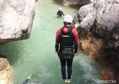 voyage-sport-d-eau