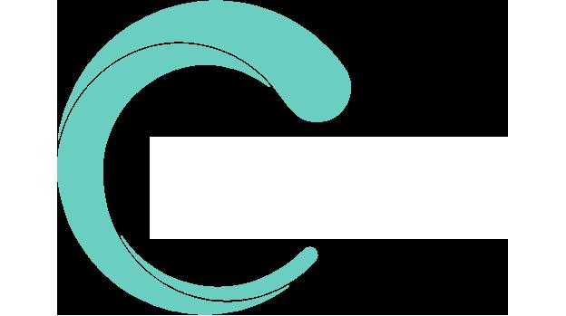 Caracom Agence evenementiel
